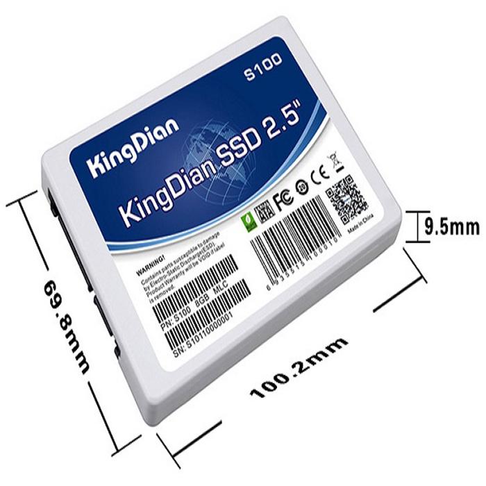 KingDian00