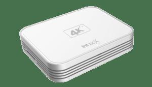 i7-tv-box-2