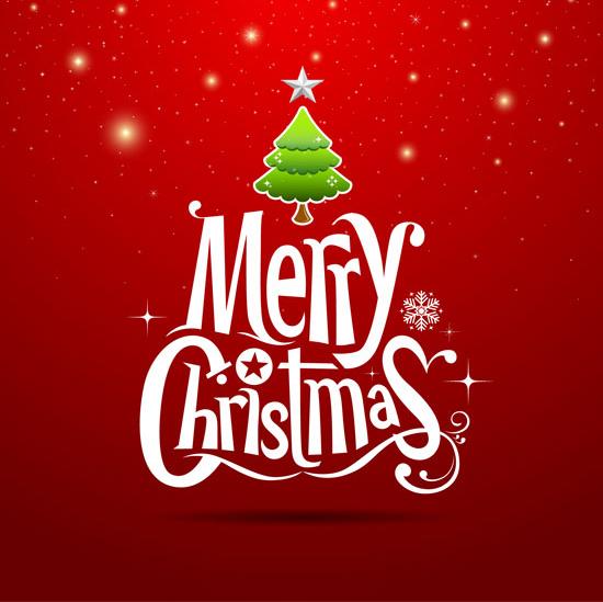 merry-christmas-postcards-4