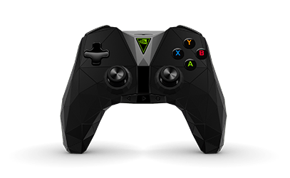 shield_controller-407