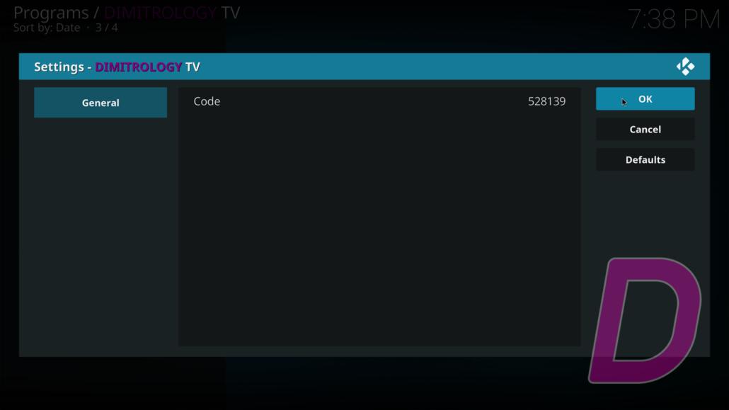 SchismTV16