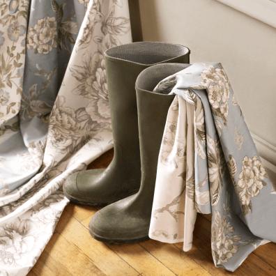 Ashely Wilde country style fabrics 5