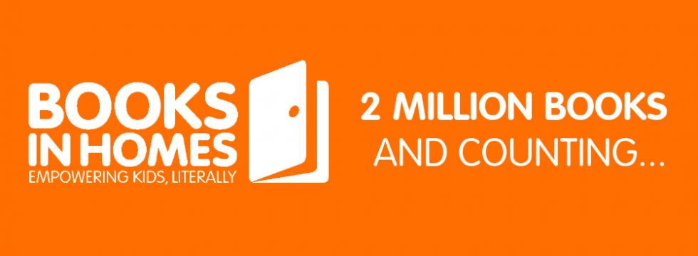 books million website homes