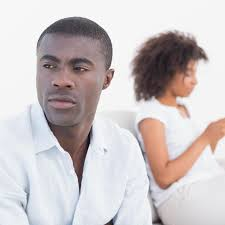 How To Rebuild Trust In a Relationship After a Betrayal