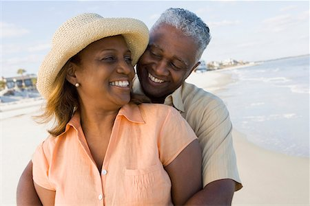Foundations And Pillars Of Good And Lasting Marriages