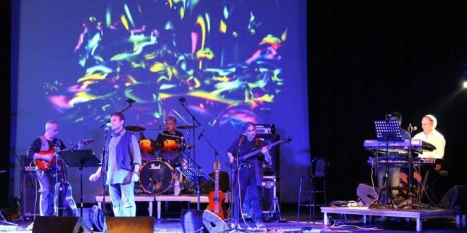 """Γιάννενα: Συναυλία των """"Deans"""" στο Πνευματικό Κέντρο Δήμου Ιωαννιτών"""