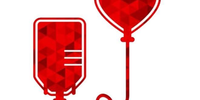 Γιάννενα: Ανοιχτή αιμοδοσία της ΕΛΜΕ Ιωαννίνων