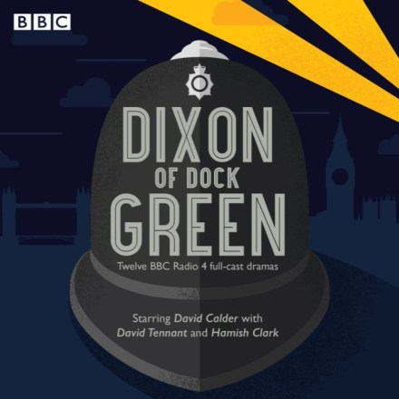 Dixon Of Dock Green