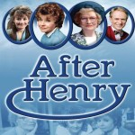 After Henry (Complete)