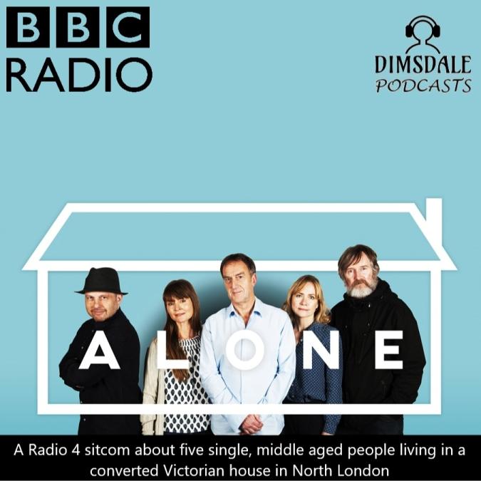 Alone BBC