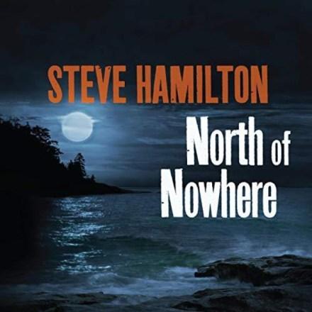 Alex McKnight [04] North of Nowhere