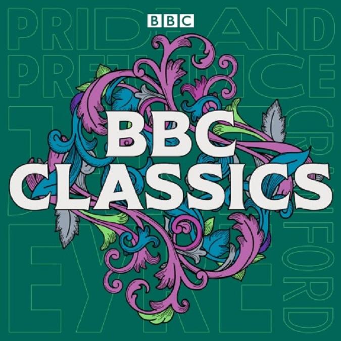 BBC Classics