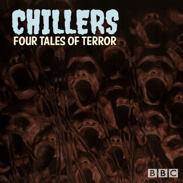 Chillers: Four Tales of Terror