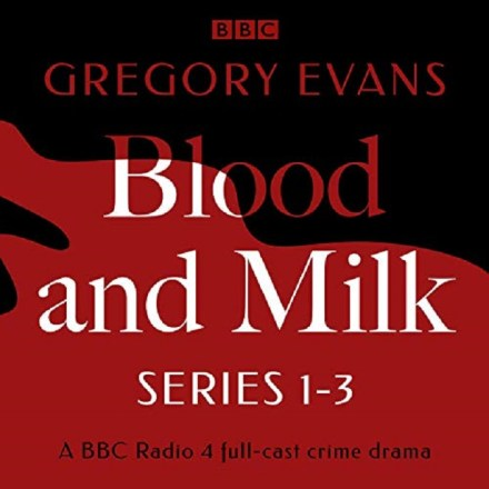 Blood and Milk