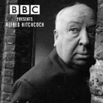 BBC Presents Alfred Hitchcock