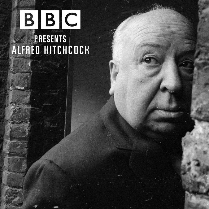 BBC Presents Alfred Hitchcock