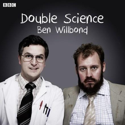 Double Science BBC