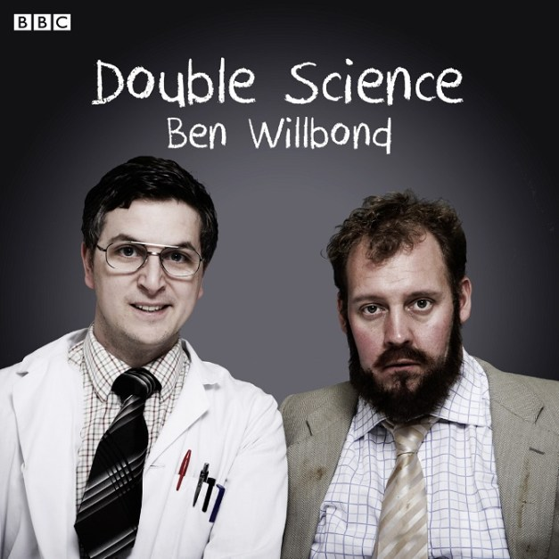 Double Science BBC