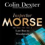 Inspector Morse [01] Last Bus to Woodstock