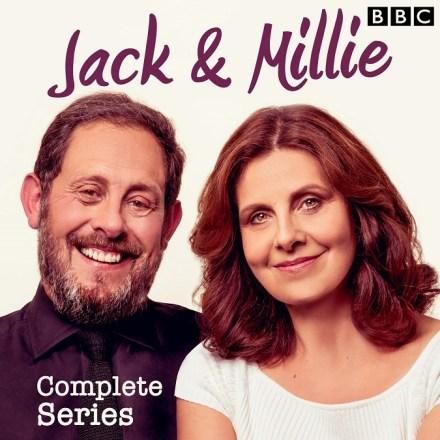 Jack & Millie