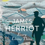 James Herriot [5] Every Living Thing