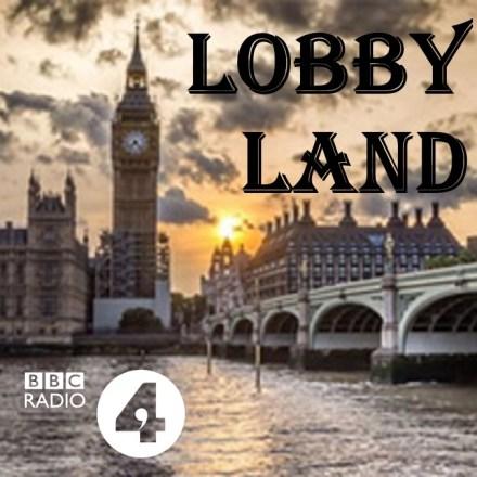 Lobby Land BBC