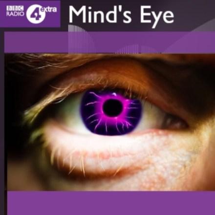 Minds Eye