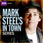 Mark Steel's in Town
