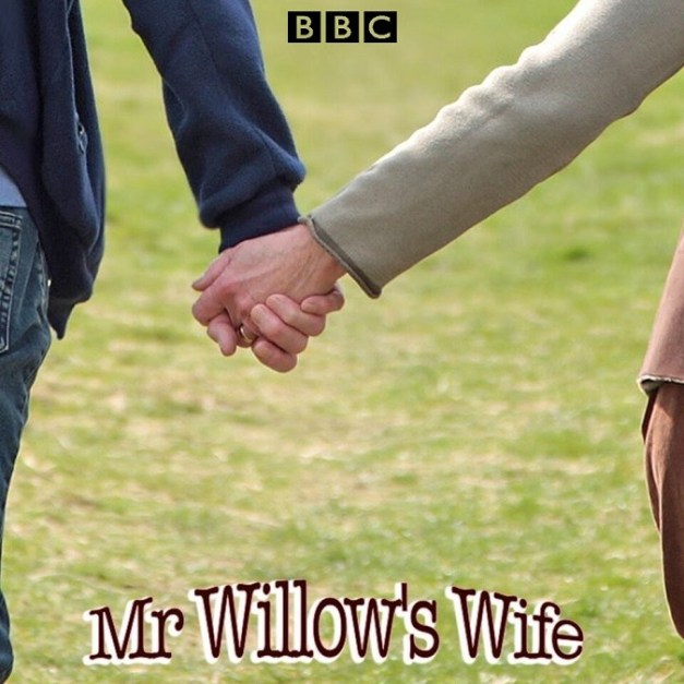 Mr Willow's Wife