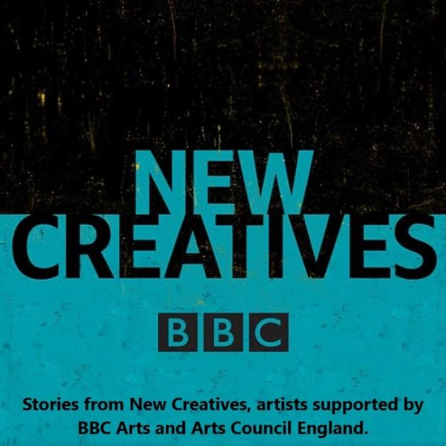 New Creatives Dramas