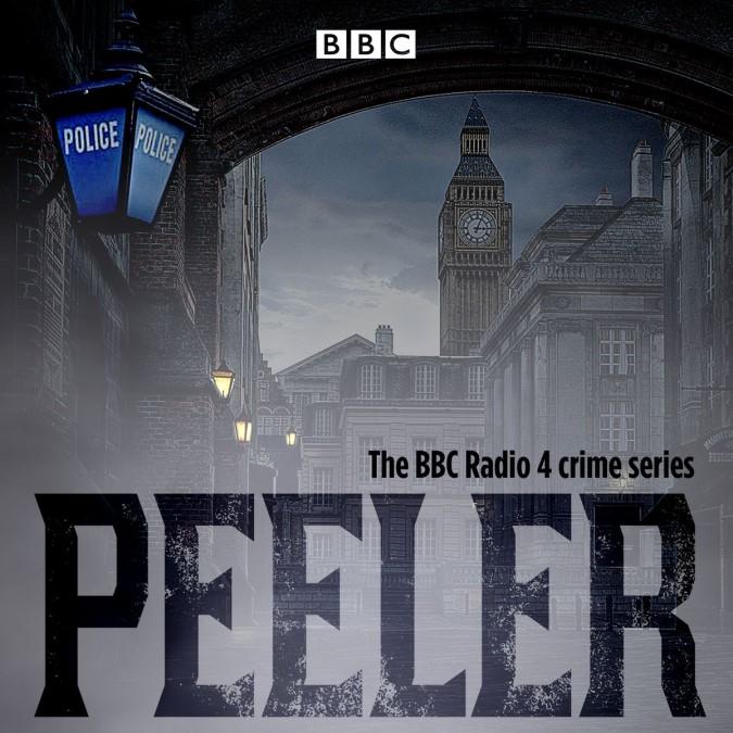 Peeler