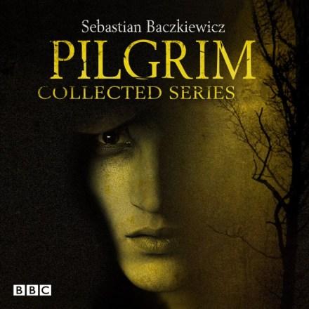 Pilgrim BBC