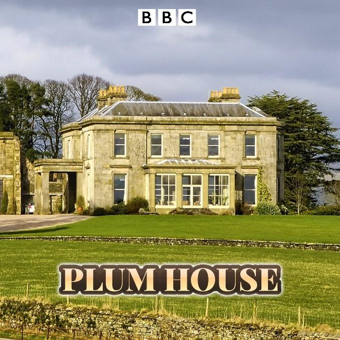 Plum House