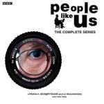 People Like Us
