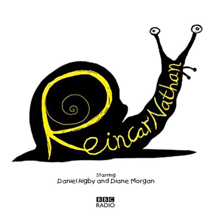 ReincarNathan BBC
