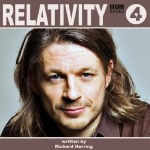 Relativity BBC