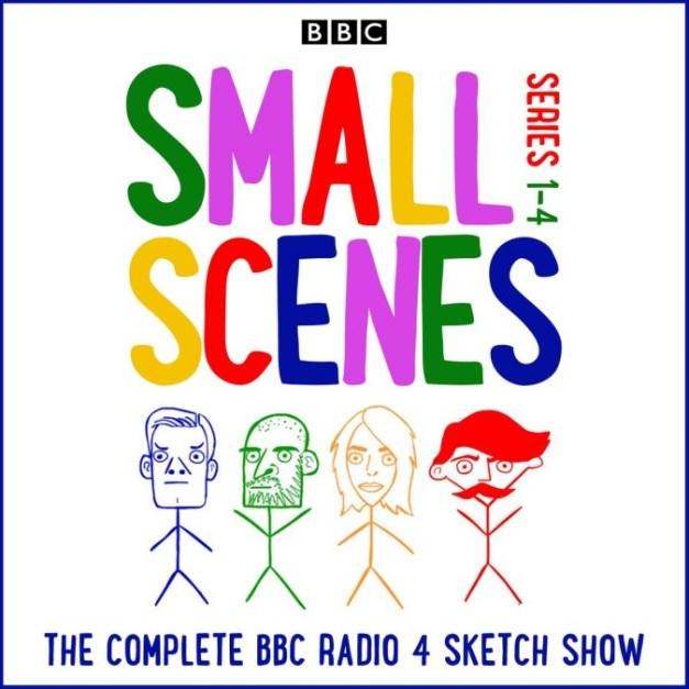 Small Scenes