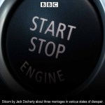 Start, Stop