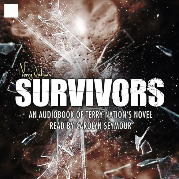 Terry Nations Survivors
