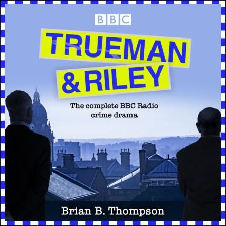 Trueman and Riley
