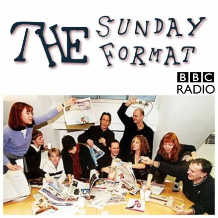 The Sunday Format