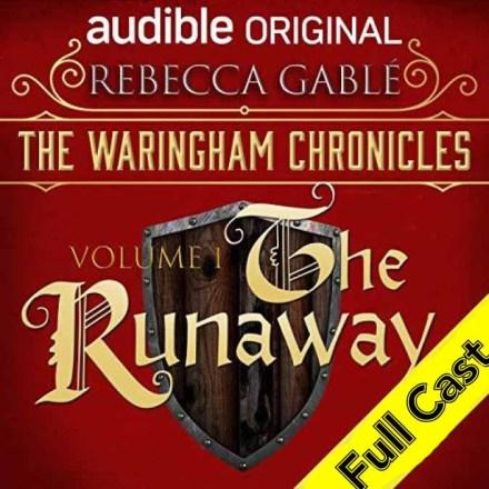 The Waringham Chronicles [1] The Runaway