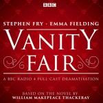 Vanity Fair BBC