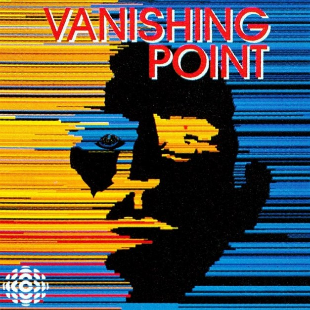 Vanishing Point (CBC)
