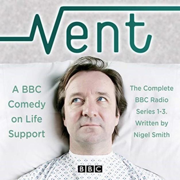 Vent BBC
