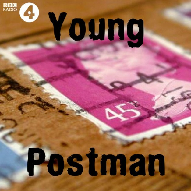 The Young Postmen