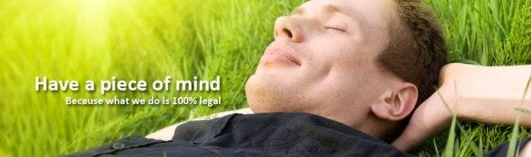 Legal image