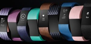 Fitness Tracker Device; Modern Day Pedometer for your Fitness-Metric Tracker