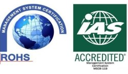 ROHS Certification Pvt. Ltd.