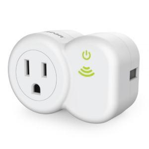 Smart Plug product